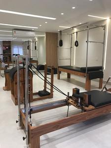 Clinica De Fisioterapia Dr Mário Barbosa -