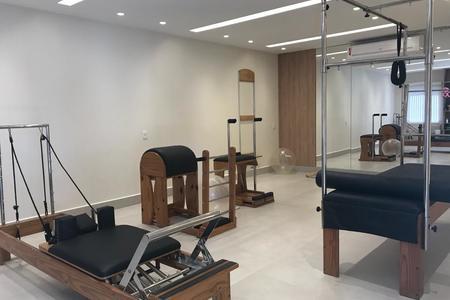Clinica De Fisioterapia Dr Mário Barbosa