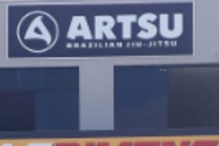 Artsu Bjj