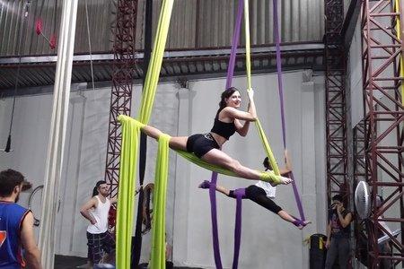 Atri Circo e Produções