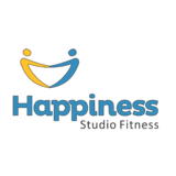 Studio Happiness - logo