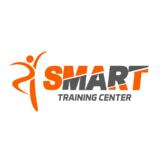 Smart Training Center - logo