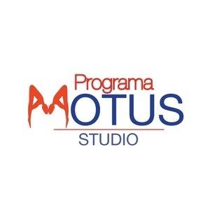 Programa Motus  Pilates, Fitness e Bem Estar -