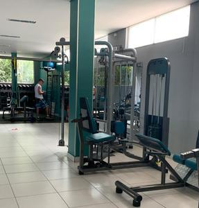 Fisio Trainer