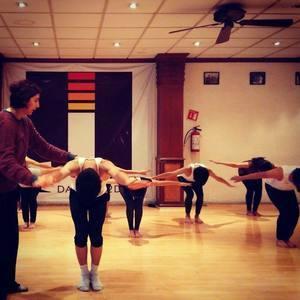 JL Dance S2do