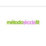 Letícia Skoda - logo