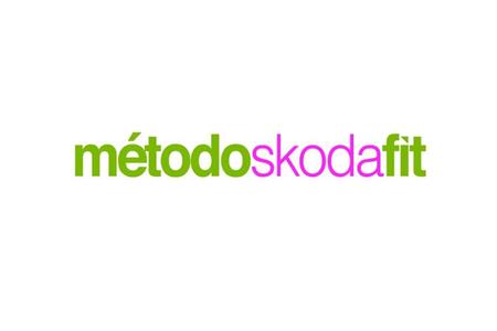 Letícia Skoda -