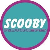 Scooby Runners - logo