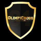 OlimpiCross - Powered by 94 - logo