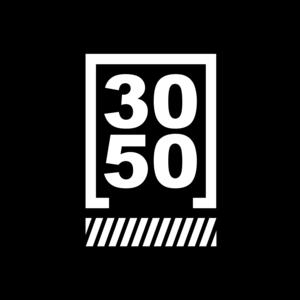 3050 Crossfit - Unidade Moema