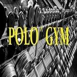 Polo Gym - logo