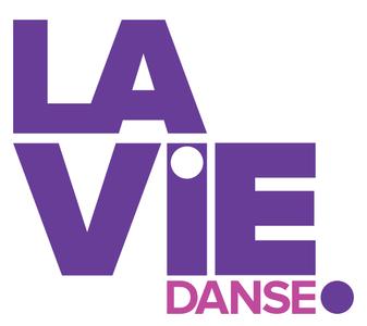 La Vie Danse