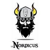 Ct Nordicus - logo