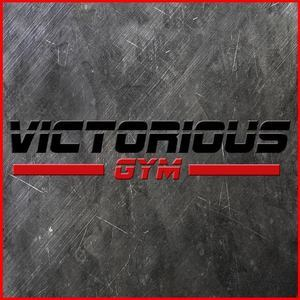 Victorious Gym -