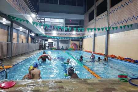 Academia Nadar