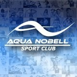 Aqua Nobell Sport Club - logo