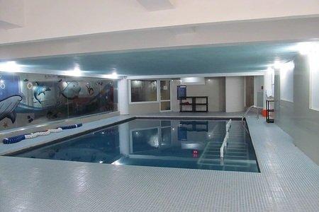 Aqua Nobell Sport Club