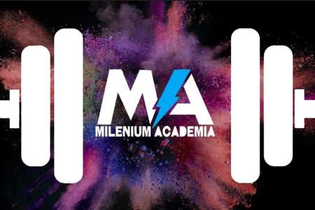 Milenium Academia