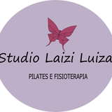 Studio Laize Luiza - logo