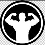 Academia Physical - logo