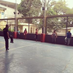DN Esporte e Cultura - Unidade 2