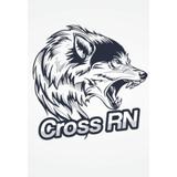 Cross Rn - logo