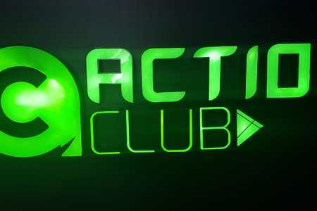 Actio Club -