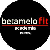 Betamelo Forma Academia Itupeva - logo