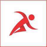 Academia Dom Fit - logo