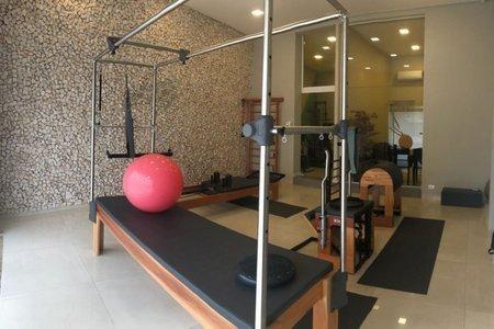 REDES - Reabilitação Desportiva e Saúde