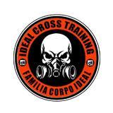 Ideal Cross Training - logo