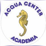 Acqua Center Academia Jundiaí - logo