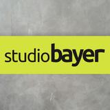 Studio Bayer - logo