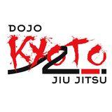 Dojo Kyoto - logo
