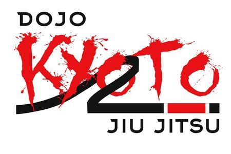 Dojo Kyoto -