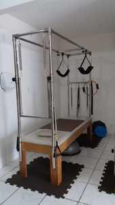 Studio W Pilates