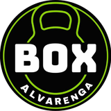 Box Alvarenga - logo