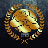 Gorilla Gym Sucursal Zacatepec - logo