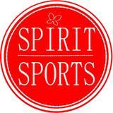 Spirit And Sports Beatrixpark - logo