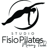 Fisiopilates 2 Yoga - logo