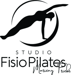 Fisiopilates 2 Yoga