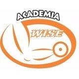 Wise Body - logo