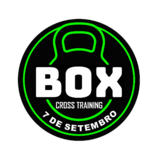 My Box 7 De Setembro - logo