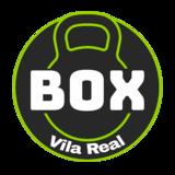 My Box - Nutrition Hortolândia - logo