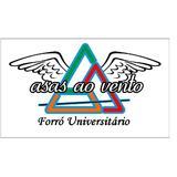 Forro Asas Ao Vento Unidade Campinas - logo
