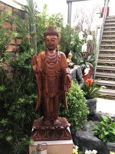 Buddha Spa - Vila Clementino