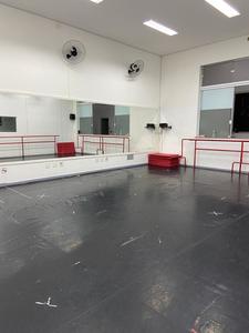 Studio de Dança Vania Molla -
