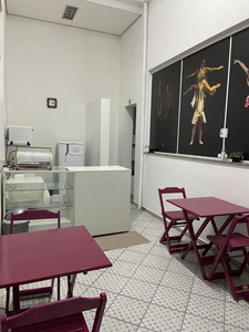 Studio de Dança Vania Molla