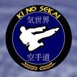Karate Kns - logo