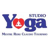 Instituto Tourinho - logo